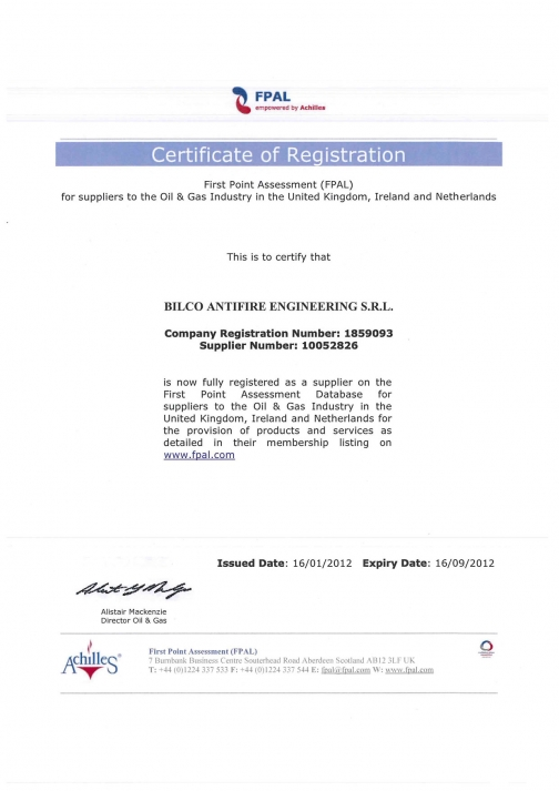 FPAL-certificate-of-registration